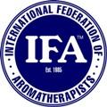 IFA_logo120
